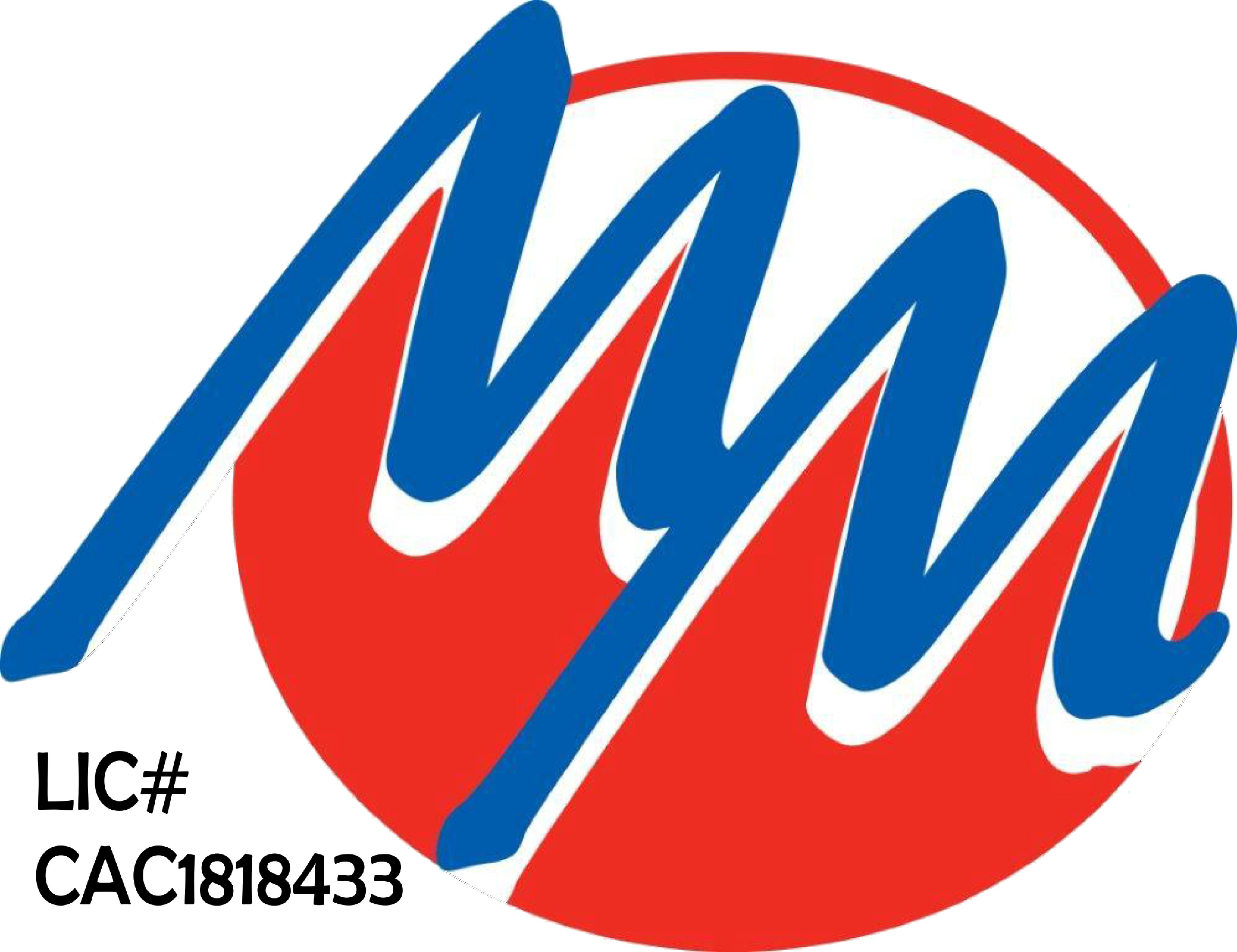 MMAC Services Inc.