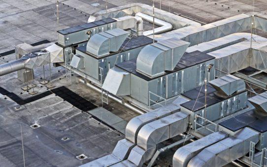 hall-roof-2560454_1920